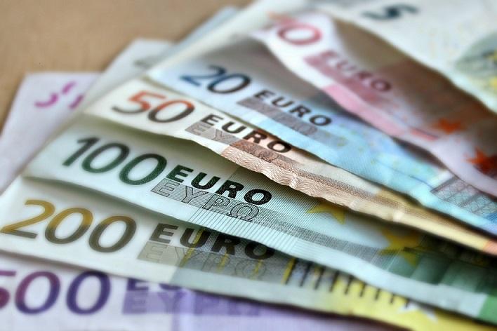 Schuldner in Polen: Zahlungsbefehl