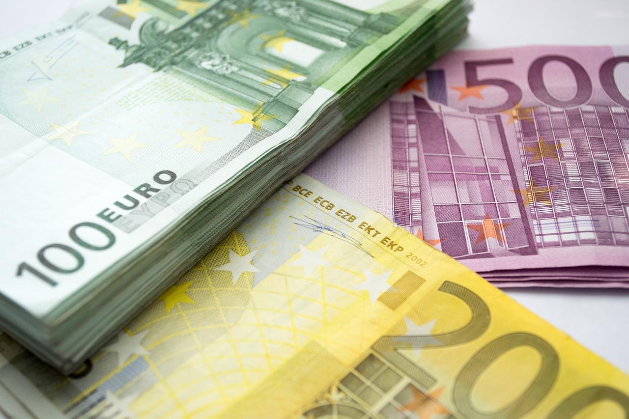 Schuldner in Polen: Kosten der Schuldeintreibung